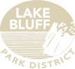 Lake Bluff Park District logo